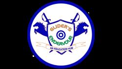 Glider's Endeavour